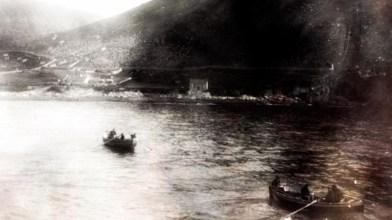 Old St Kilda images (21)