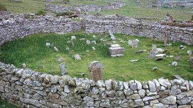 Old St Kilda images (28)