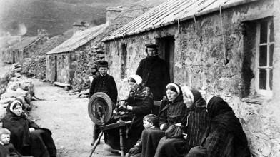 Old St Kilda images (35)