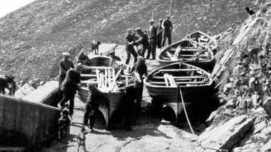 Old St Kilda images (36)