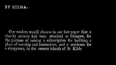 Old St Kilda images (41)