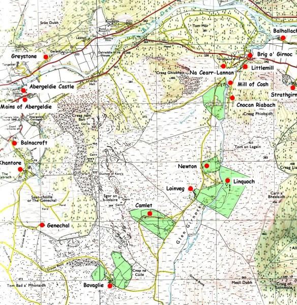pathfinder-map-of-girnoc