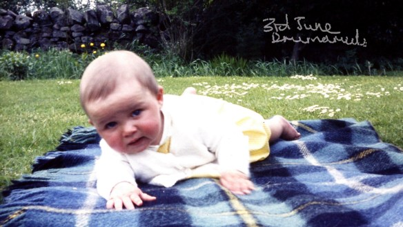 peter-aged-6-months-at-drumdruills-peter-place-and-past-that-matters-3-june-1968