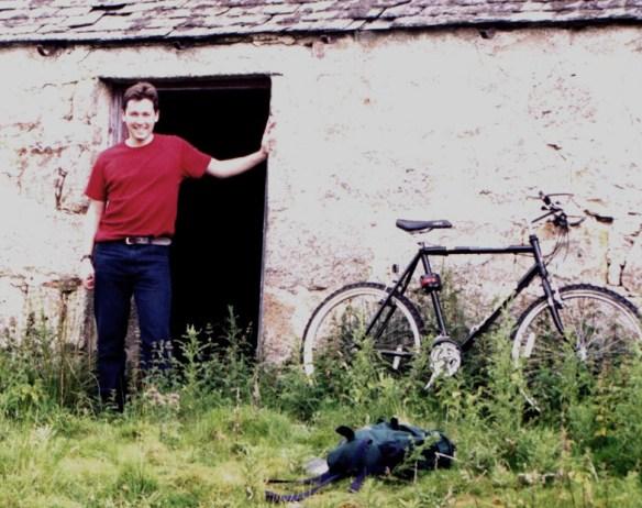 peter-gordon-at-loinveg-aug-2000