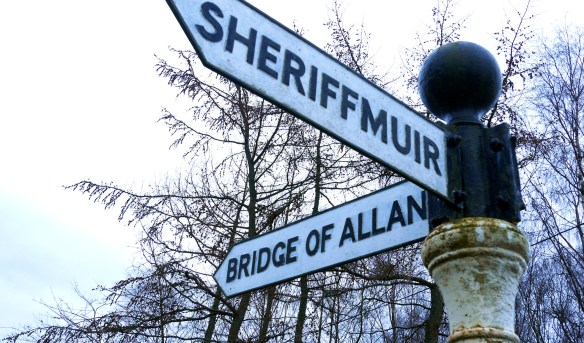 sign-to-sherrimuir-15-march-2015
