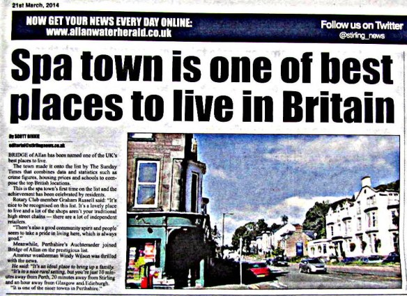 spa-town-is-one-of-the-best-places-to-live-in-britain-21-mar-2014
