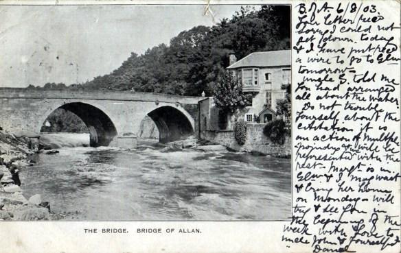 the-boa-bridge