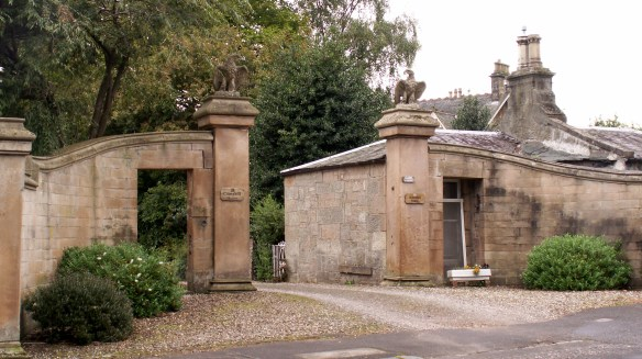 the-gates-to-coneyhill-house