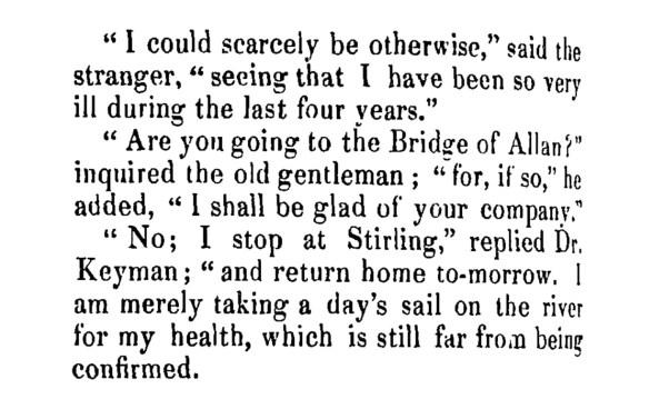the-little-carpet-bag-1-nov-1843