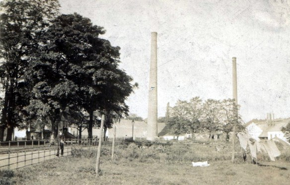 two-chimneys-for-keirfield-c1910