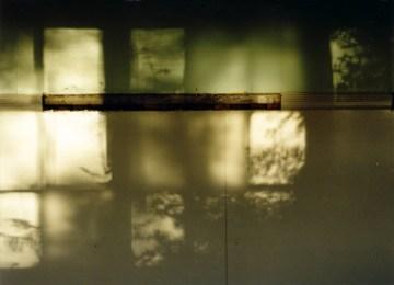 reflectionlower
