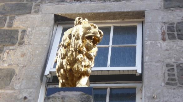 golden-lion-hotel-stirling-25-nov-2016-1