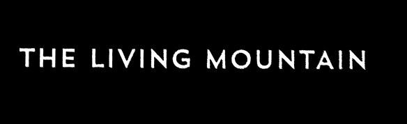 the-living-mountain-nan-shepherd-17