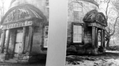 Craigiehall Temple (29)