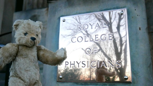royal-college-of-physicians-11-jan-2017