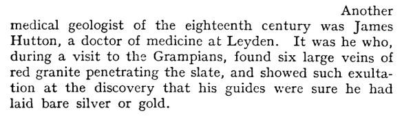 medical-truants-moynihan-21