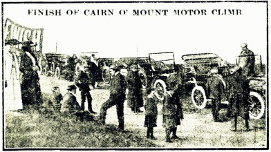 1909b Cairn o'Mount