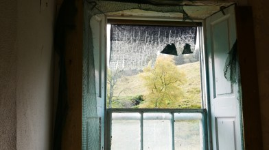 Glenfiidich Lodge - 18 Oct 2017 (24)