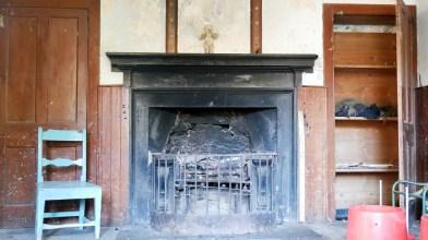 Glenfiidich Lodge - 18 Oct 2017 (6)