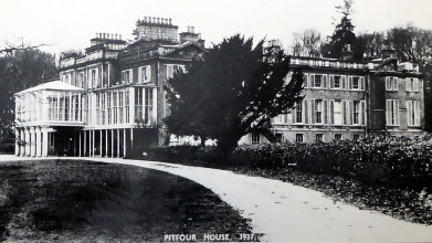 Pitfour Estate, Mintlaw (5)