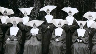 Nuns at Smyllum Park 2