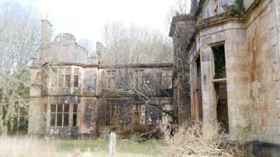 Poltalloch House (47)