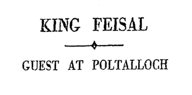 Poltalloch overlay (11)