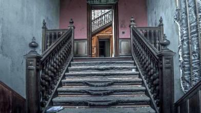 Stronvar House (1)