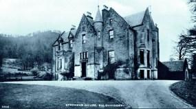 Stronvar House (4)