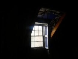 Stronvar House, March 2018 (25)