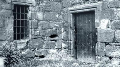 Gilbertfield castle (16)