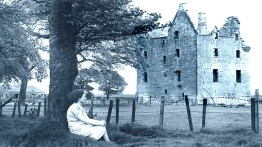 Gilbertfield castle (3b)