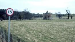 Gilbertfield castle (8)