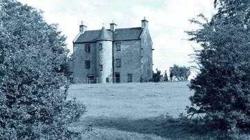 003 Kirkhill House, Broxburn