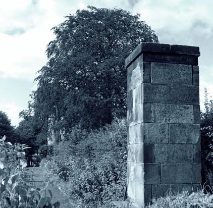 004 Kirkhill House, Broxburn