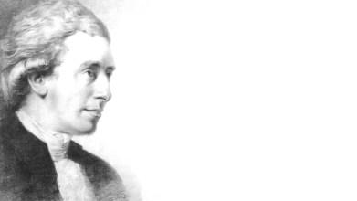 David Steuart Erskine, 11th Earl of Buchan (1)