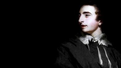 Reynolds, Joshua; David Steuart Erskine (1742-1829), Lord Cardross; University of St Andrews; http://www.artuk.org/artworks/david-steuart-erskine-17421829-lord-cardross-125645
