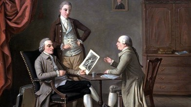 founding-of-the-antiquaries