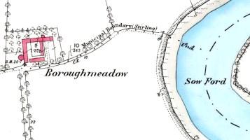 Boroughmeadow (3)