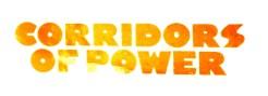 Corridors of Power (1b)