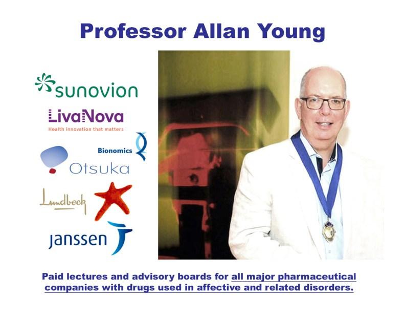 prof-allan-young-british-association-for-psychopharmacology-bap-president3