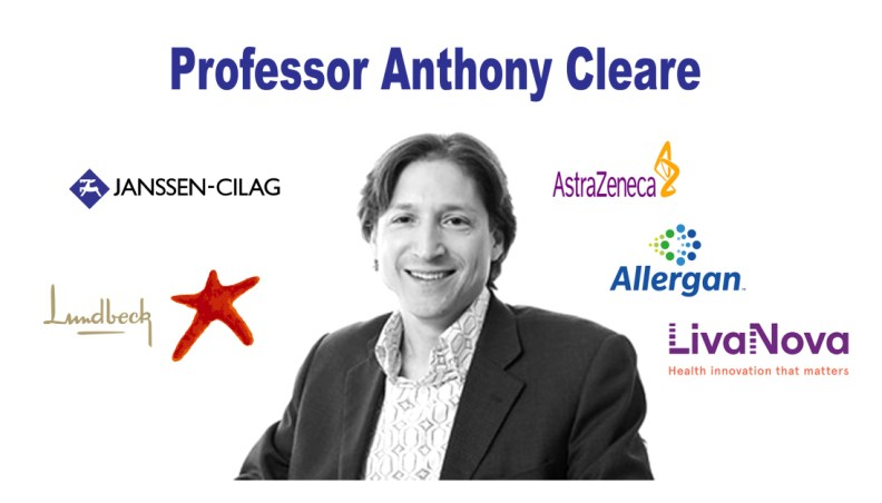 prof-anthony-cleare