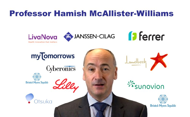 prof-hamish-mcallister-williams-and-companies-he-works-for-march-20172