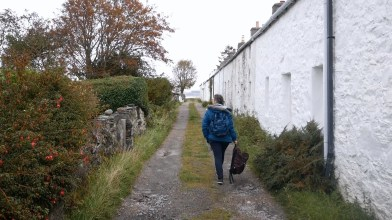 Appin, Lismore and Oban 26-29 Sept 2018 (4)