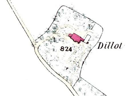Dillot 1863