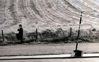 Robert Blomfield - An unseen archive (Edinburgh) (5)