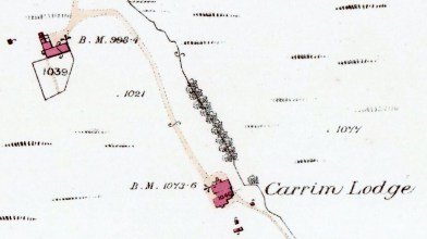 Carim lodge 1862b