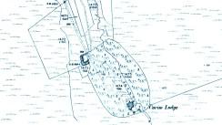 Carim lodge 1900