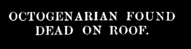 4 sept 1921 (2)