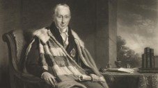 George Boyle, 4th Earl of Glasgow
